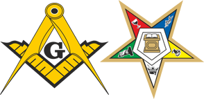 Prince Hall Freemason & Eastern Star Charitable Foundation