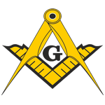 Prince Hall Freemasons Logo